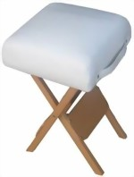 holzhocker-massagestuhl-medium.jpg