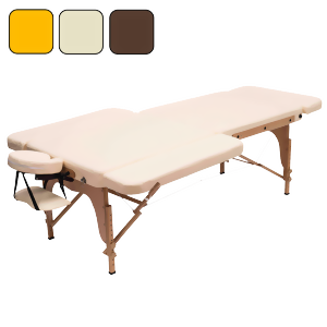 klangschalentherapiemassageliege-set-2_braun-large.png