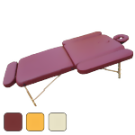 titelbild-klangschalentherapiemassageliege-set-1-medium.png
