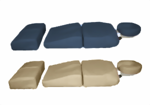 titelbild-shitsu-body-cushion-large-large.png